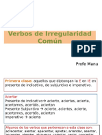 verbos_irregularidad_comun