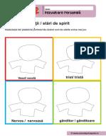 010-Fise-de-lucru-Dezvoltare-personala-autoportret-1.pdf