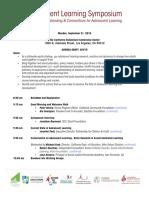 LA Adolescent Learning Symposium Agenda Draft.abridged.rev .10