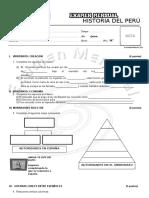 EX_5TO FILA A_MENSUAL_III_SACO OLIVEROS_hp.doc