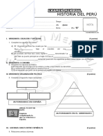 EX_5TO FILA B_MENSUAL_III_SACO OLIVEROS_hp.doc
