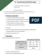 1s_tp_isomerisation_photochimique_partial_task_labwork.pdf