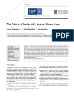 Leadershipcases.pdf