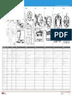 Handling Tools TMS.pdf