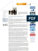 Blink Press 20080801 European Business Air News Web
