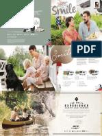 Sterling Brochure Aug 2015