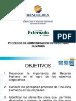 2195 Gestion Desarrollo Humano EXTERNADO II 2010(Autosaved)
