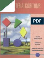 horowitz-and-sahani-fundamentals-of-computer-algorithms-2nd-edition.pdf