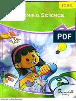 ISCE Science 5