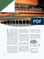 pin adh.pdf