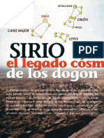dogon.pdf