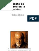 200 3 3.2 Freud