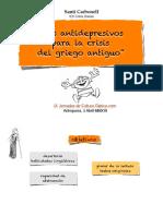 Antidepresivos-para-la-crisis-del-griego.pdf
