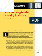 Cine y Arquitectura-Alberto Saldarriaga Roa