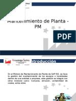 PM_01