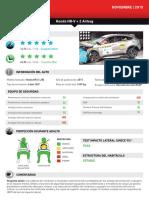 Honda_HR-V+2_Airbag_es.pdf