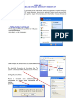 Curs Grafica pdf 20304