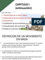 1.4, 1.5 CLASIFICACION Y CARACTERIZACION.pdf