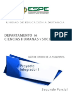 Proyecto de Investigacion Integrador