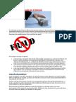 Attention_a_la_fraude.pdf