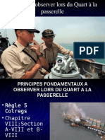 Principes du quart.ppt