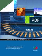 DMA-80-rev.-00-2007 (1)