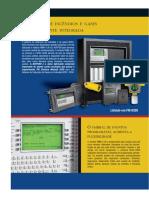 2010_GasDetection_Brochure_PO.pdf