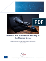 Network and Information Security in the Finance Sector.pdf