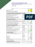 106527381-DISENO-DE-CAPTACION-TIPO-LADERA.pdf
