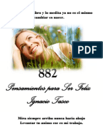 882 PENSAMIENTOS imprimir.pdf