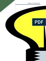 Formato Ana Lisis Costo-Beneficio (Reparado)