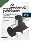 218290246-Trazado-de-Planchisteria-y-Caldereria-T-1.pdf