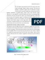 Gasoline Direct Injection.pdf