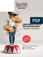 centrescivics2016-1.pdf