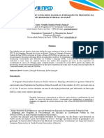 TRABALHO_EV057_MD1_SA26_ID2729_09092016114805.pdf