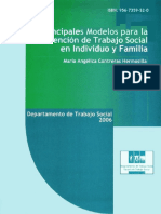 LECTURA COMPLEMENTARIA OBLIGATORIA MODELOS TECNICOS DE T.S..pdf