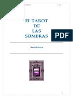 El Tarot de La Sombras