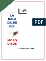 La Balada de Los Mosquitos8