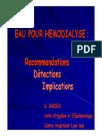6_Eau_hemodialyse_SG.pdf