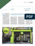 20pg-coslada actualidad n10.pdf