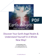 Free Report Earthangels