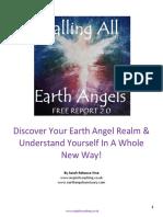 Free Report Earthangels