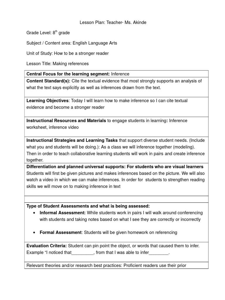replikon research paper