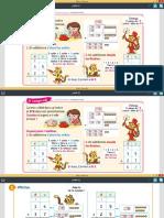 mathce1.pdf