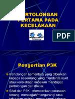 PERTOLONGAN PERTAMA PADA KECELAKAAN.pdf