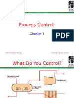 Chapter 1 - Introduction to PID Principles