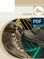calcados-1