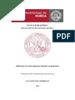 TFG_VIDAL RODRIGUEZ.pdf