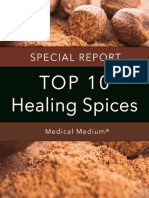 HEALING-SPICES-REPORT.pdf