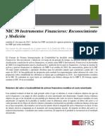 IAS 39 RESUMEN.pdf